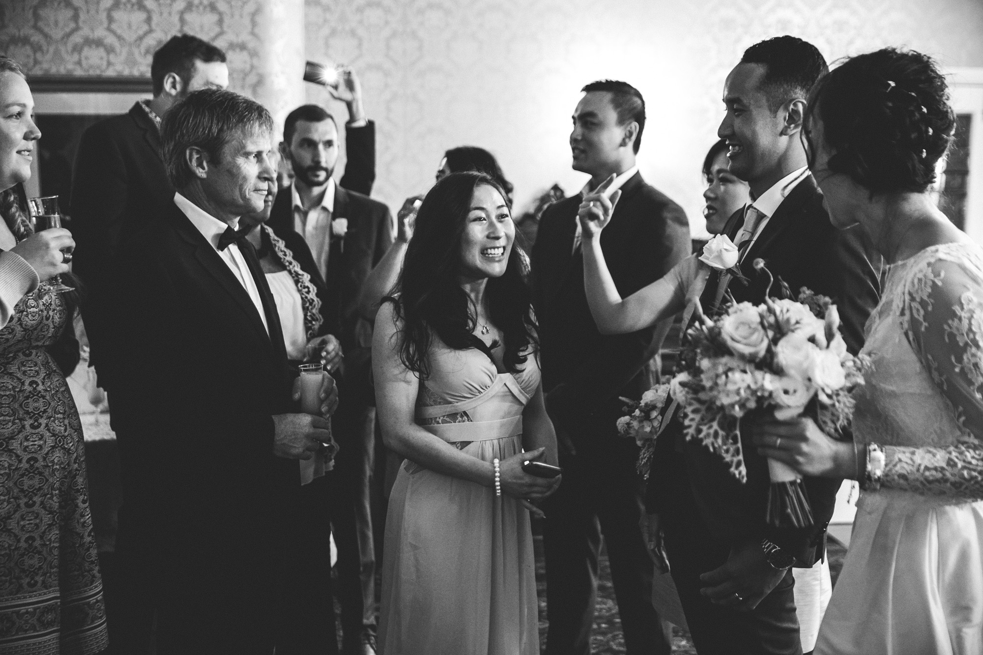 Sarah_McEvoy_Wellington_Wedding_Photographer_061.jpg