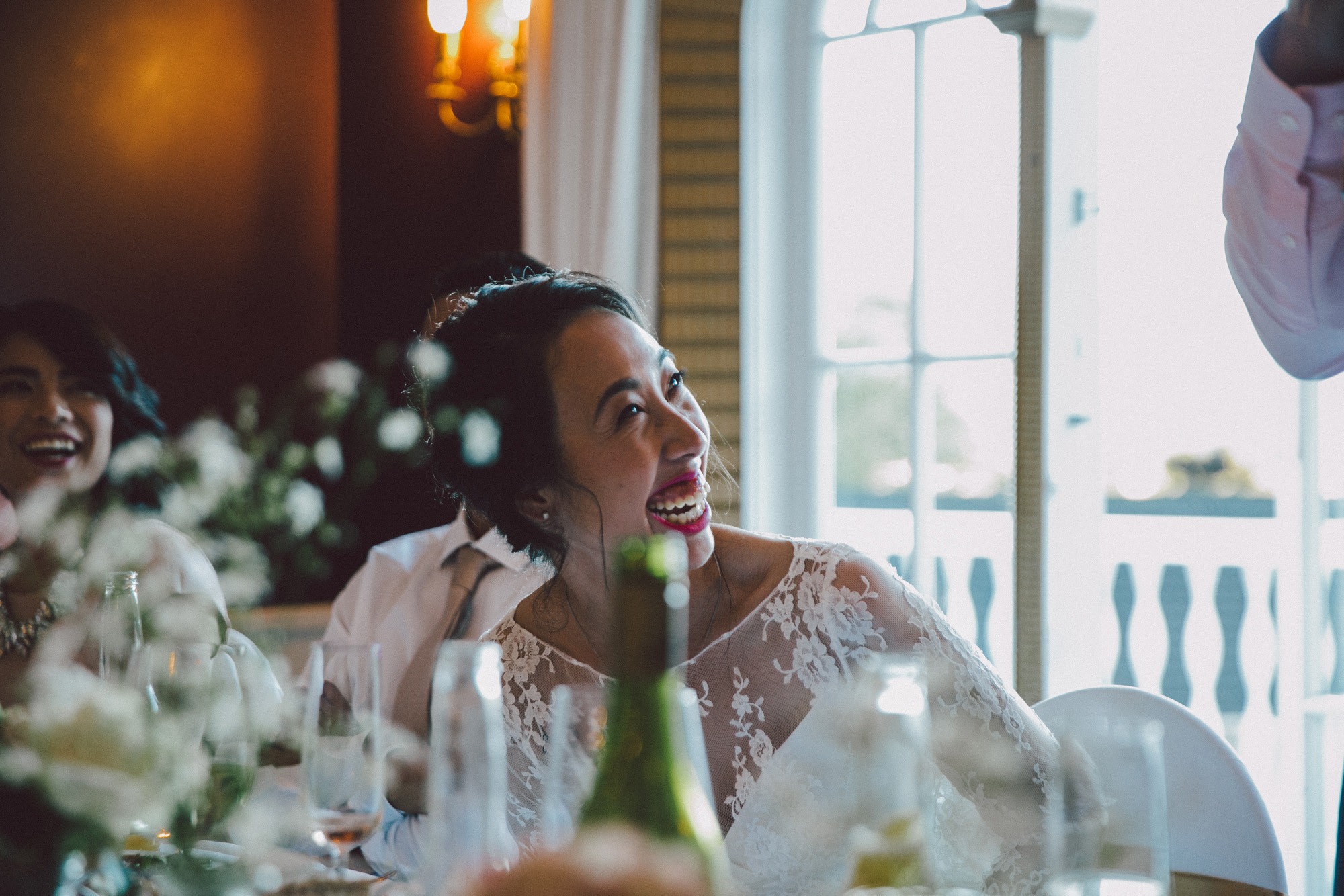 Sarah_McEvoy_Wellington_Wedding_Photographer_096.jpg