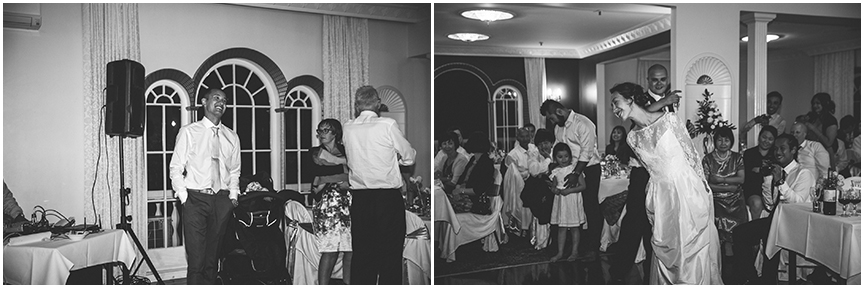 Sarah_McEvoy_Wellington_Wedding_Photographer_111.jpg