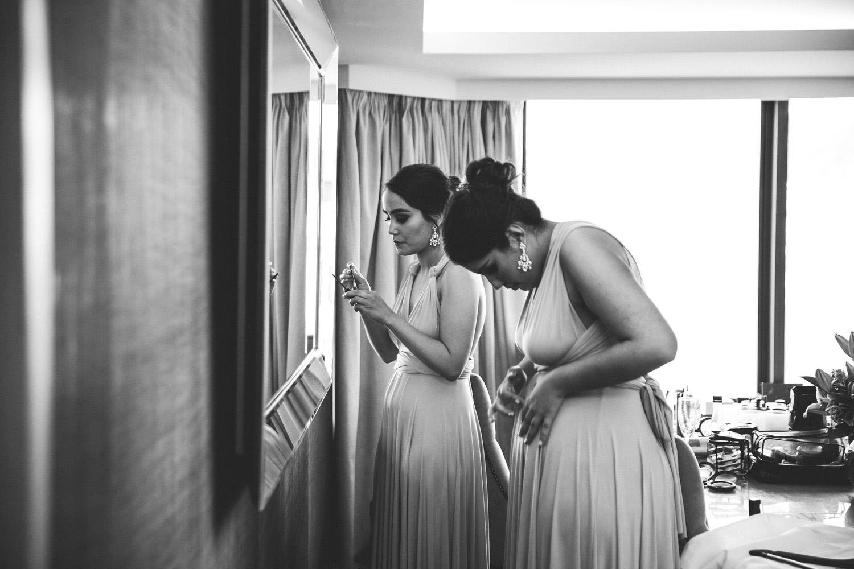 Sarah_McEvoy_Fatima_Julian_Savea_Wellington_Wedding_004.jpg