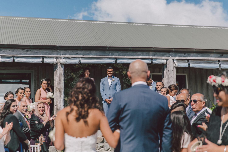 Sarah_McEvoy_Fatima_Julian_Savea_Wellington_Wedding_021.jpg