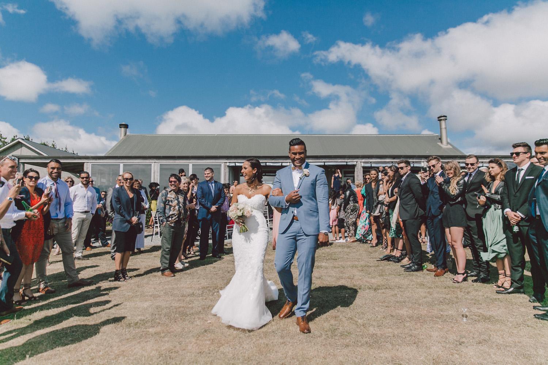 Sarah_McEvoy_Fatima_Julian_Savea_Wellington_Wedding_028.jpg