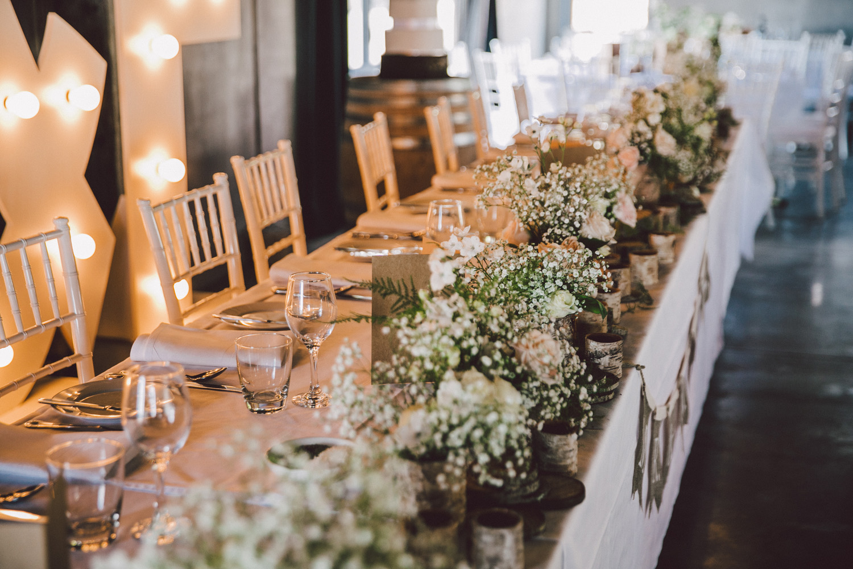 Sarah_McEvoy_Fatima_Julian_Savea_Wellington_Wedding_031.jpg