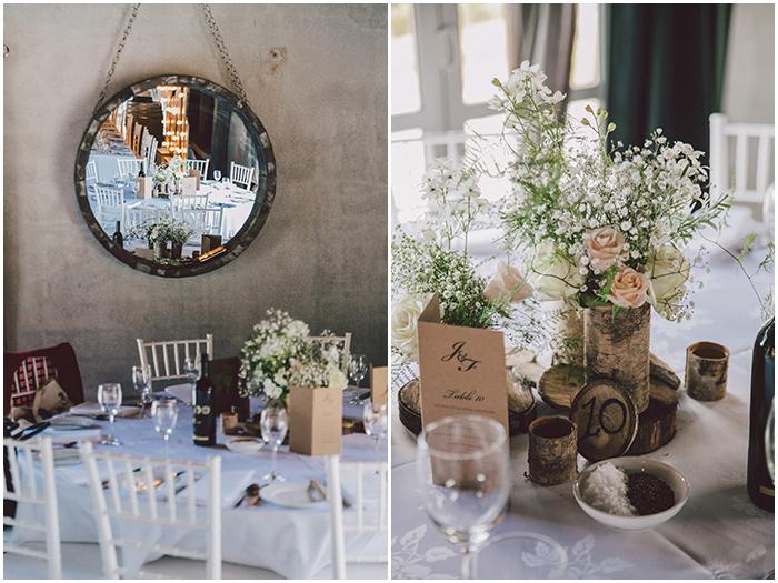 Sarah_McEvoy_Fatima_Julian_Savea_Wellington_Wedding_032.jpg