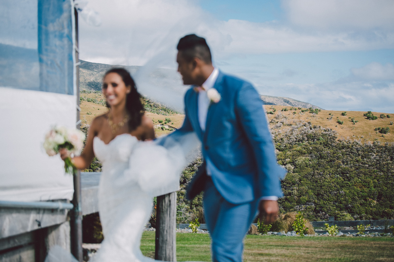 Sarah_McEvoy_Fatima_Julian_Savea_Wellington_Wedding_035.jpg