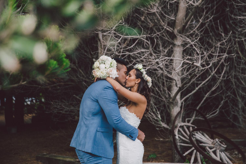 Sarah_McEvoy_Fatima_Julian_Savea_Wellington_Wedding_046.jpg