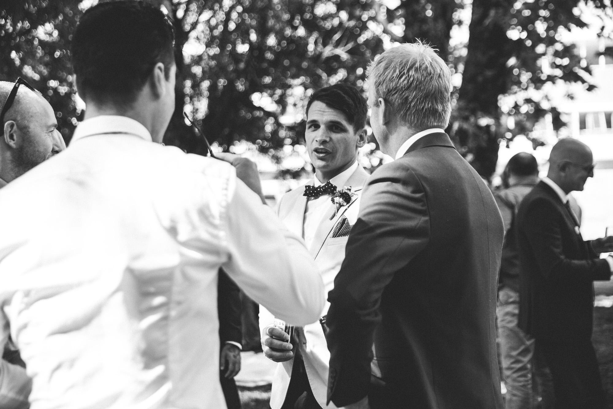 JemmaNick_wairarapa_wedding_021.jpg