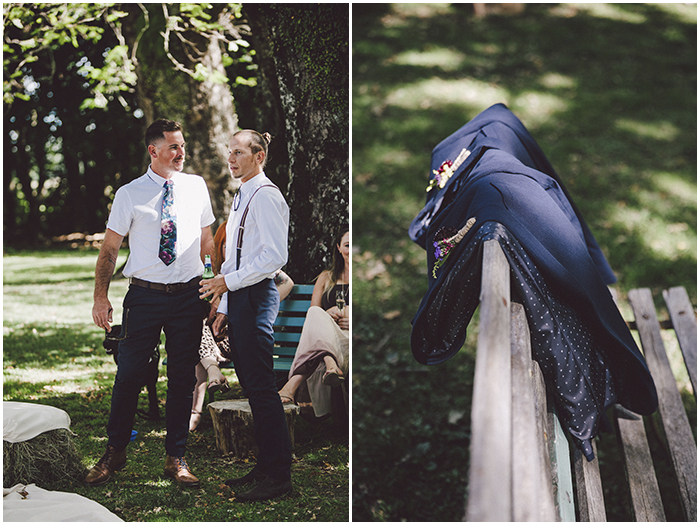 JemmaNick_wairarapa_wedding_022.jpg
