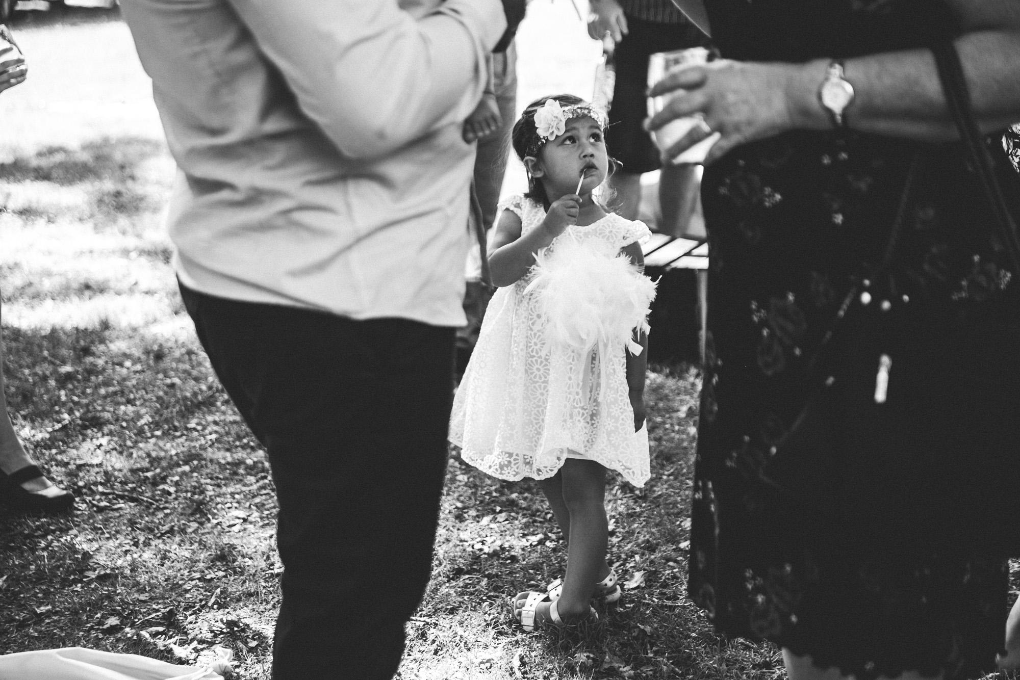 JemmaNick_wairarapa_wedding_026.jpg