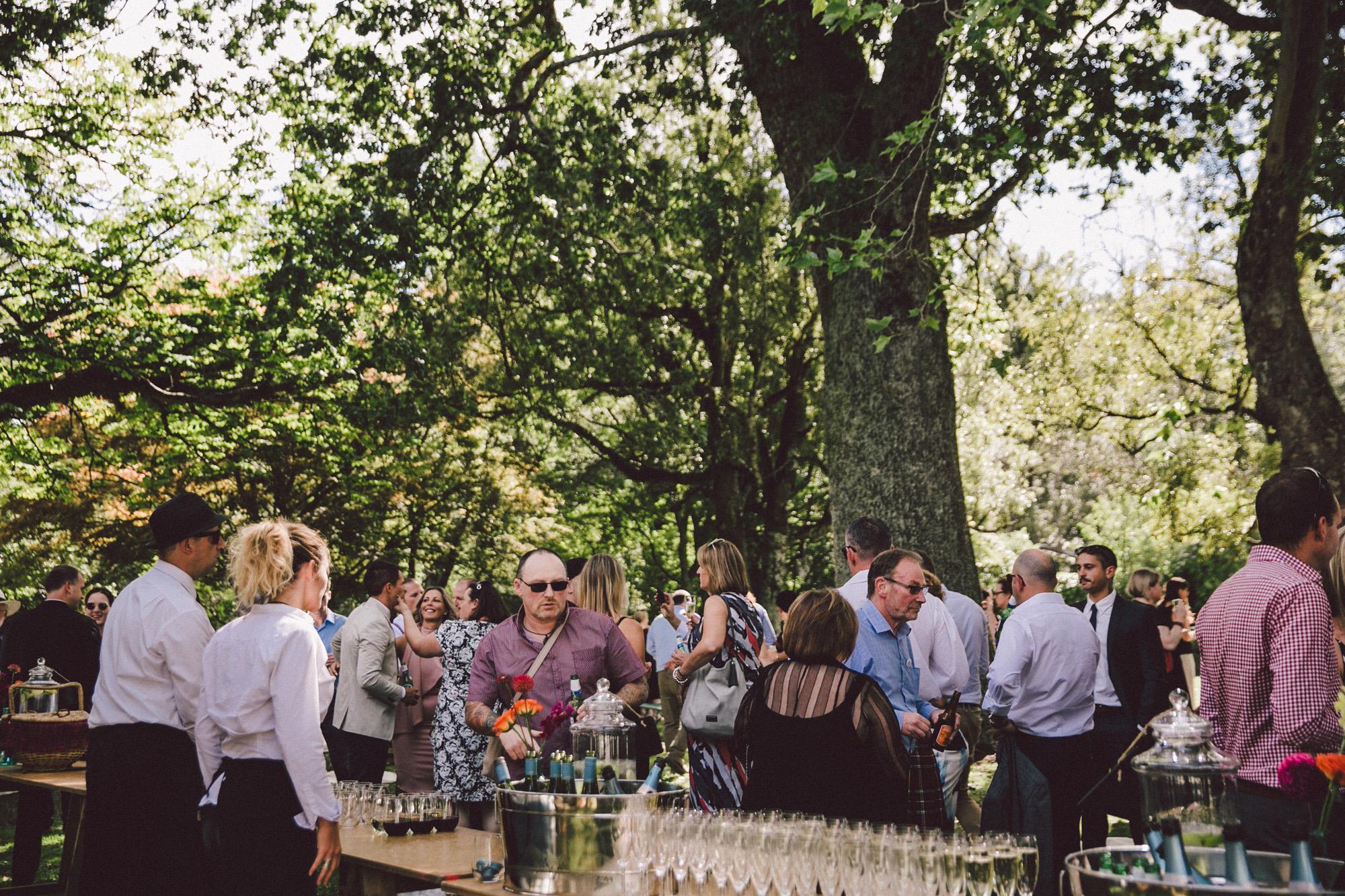 JemmaNick_wairarapa_wedding_025.jpg