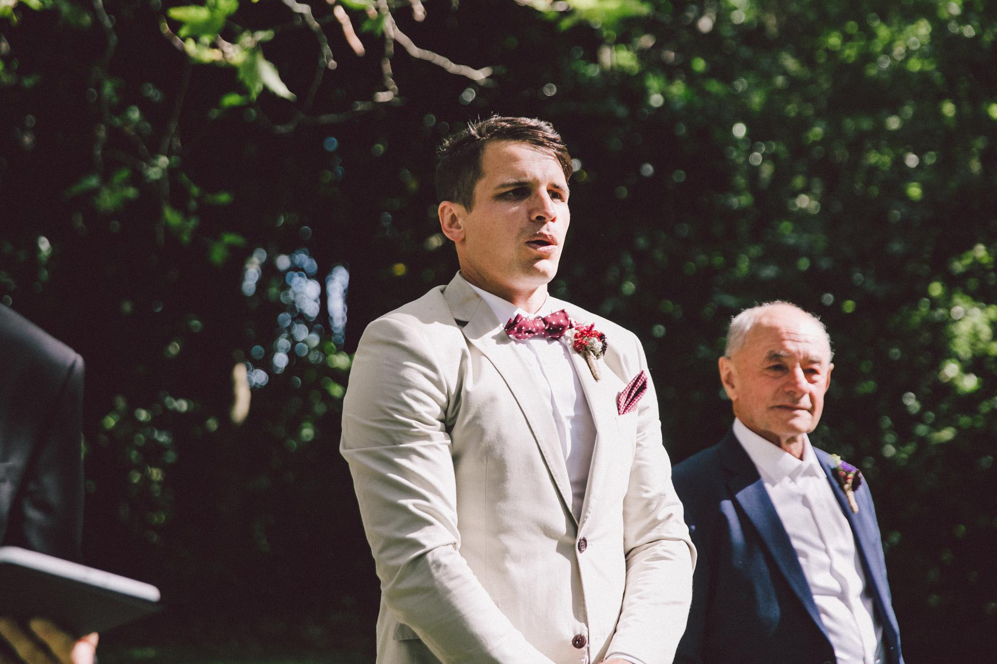 JemmaNick_wairarapa_wedding_030.jpg