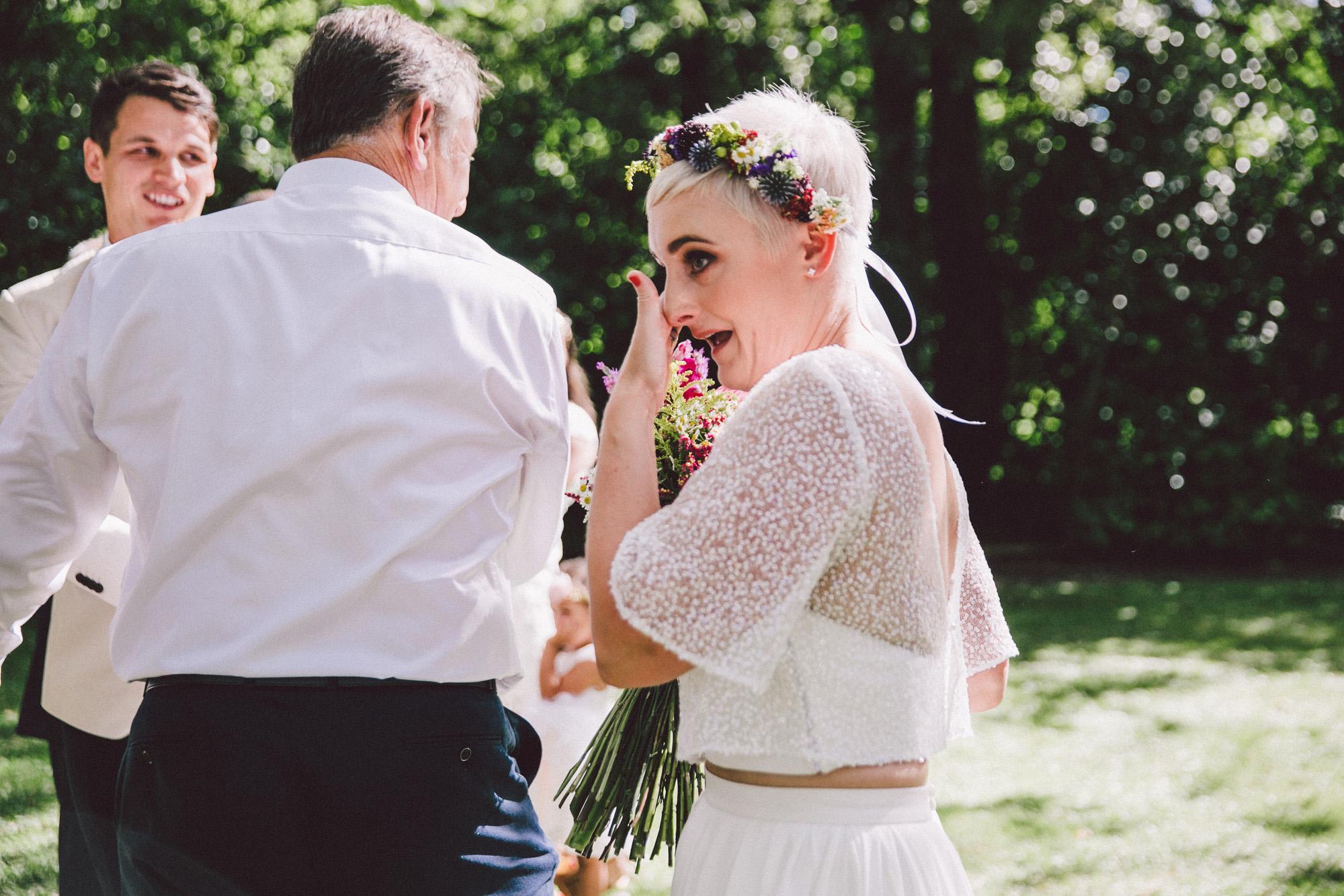 JemmaNick_wairarapa_wedding_032.jpg