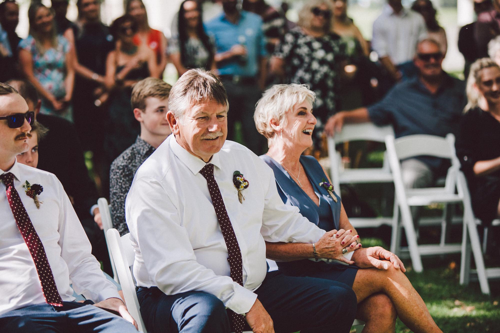 JemmaNick_wairarapa_wedding_034.jpg