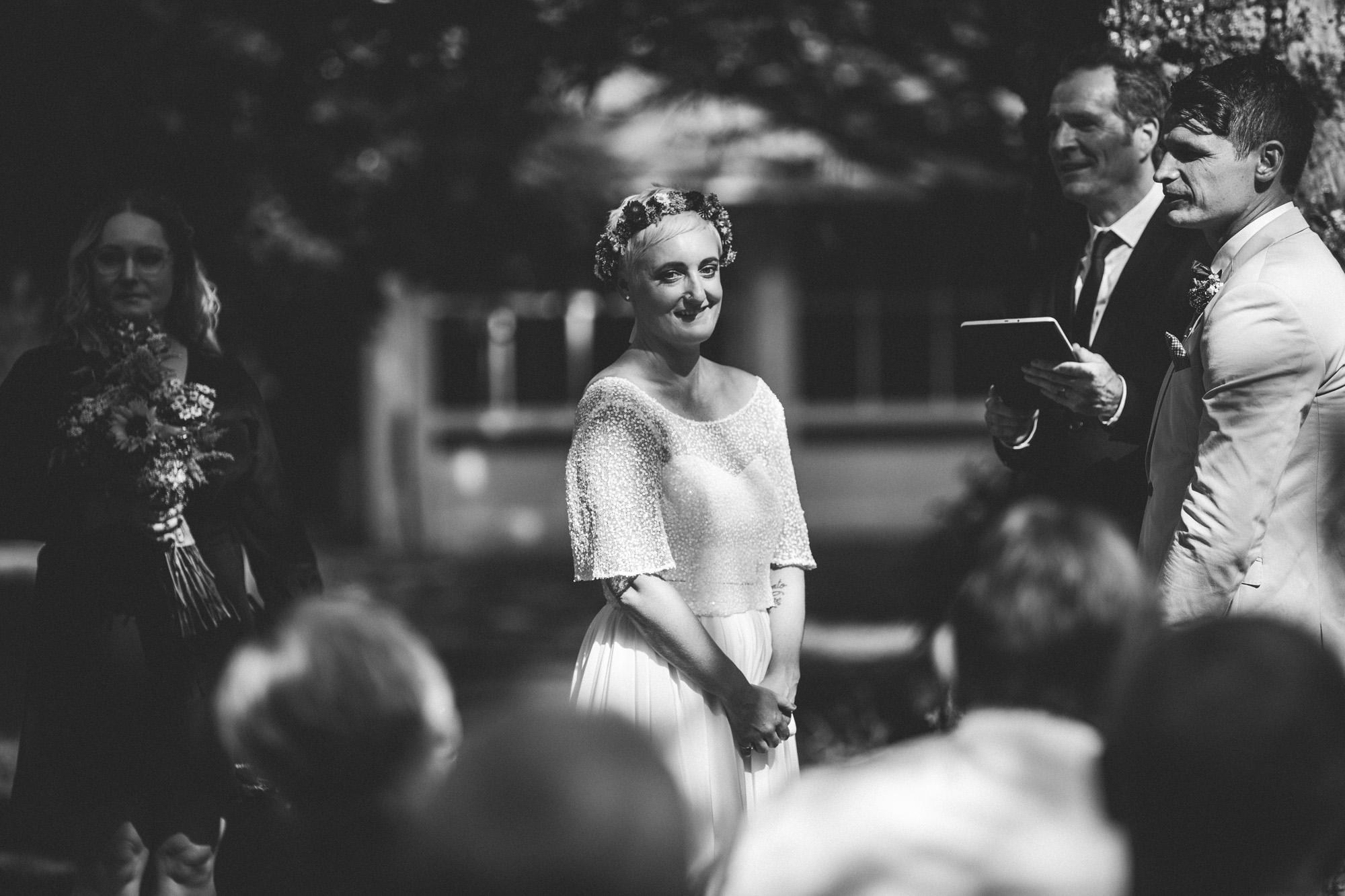JemmaNick_wairarapa_wedding_035.jpg