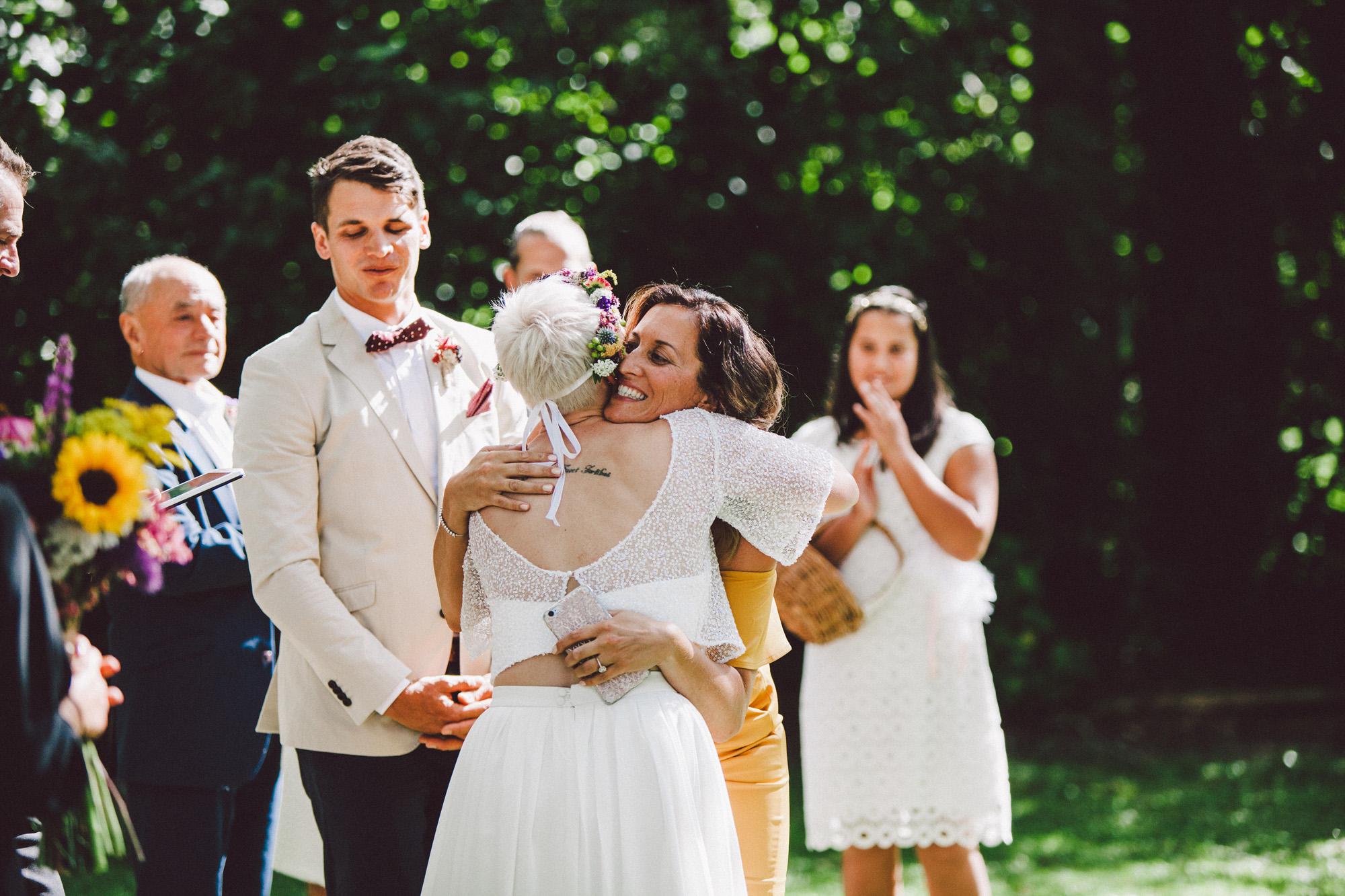 JemmaNick_wairarapa_wedding_036.jpg