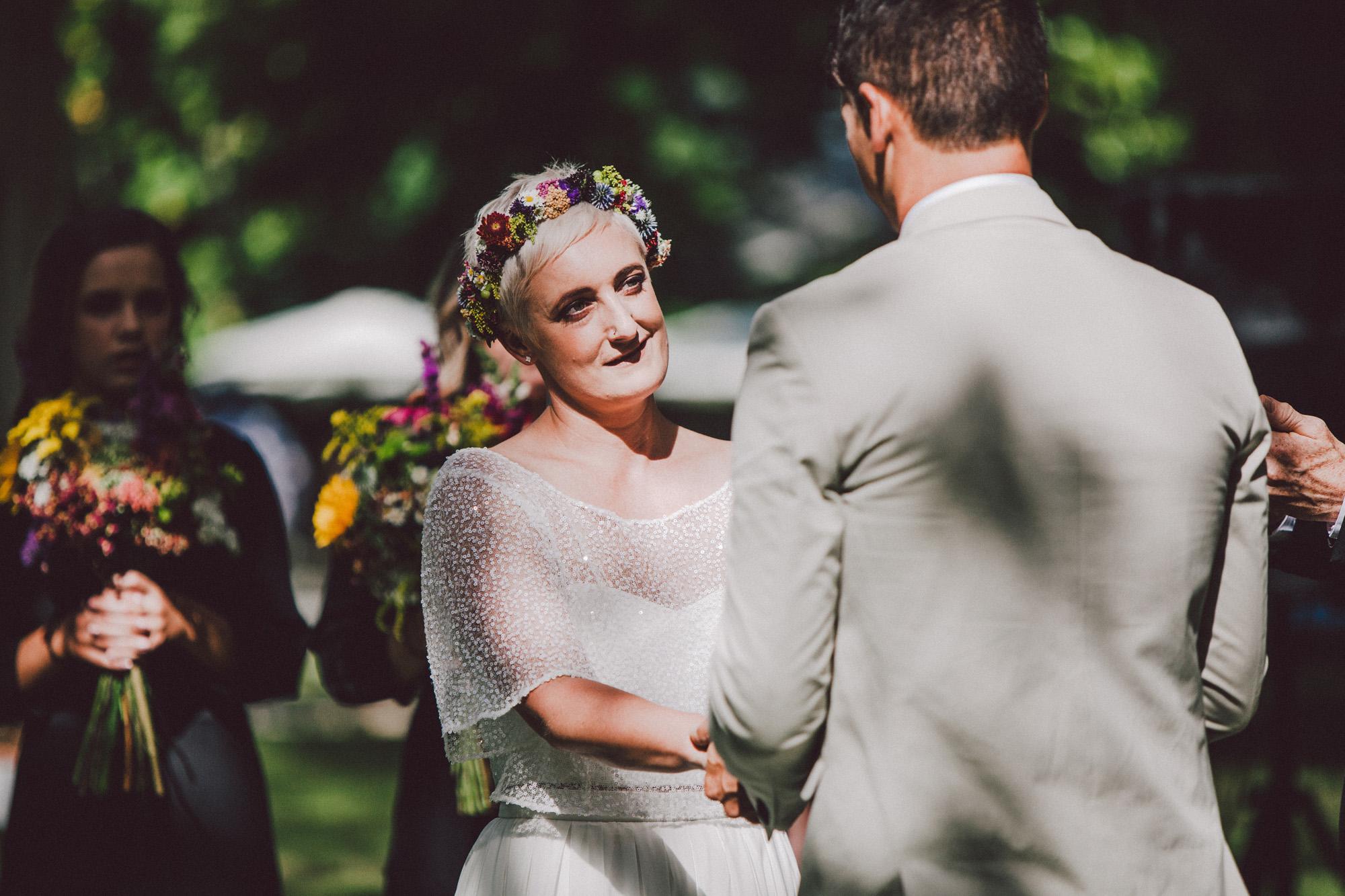 JemmaNick_wairarapa_wedding_039.jpg