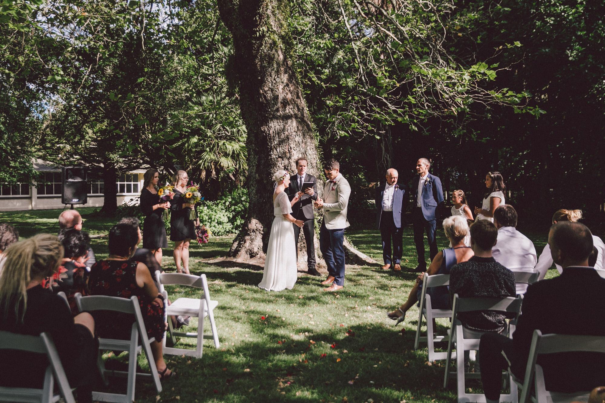 JemmaNick_wairarapa_wedding_038.jpg