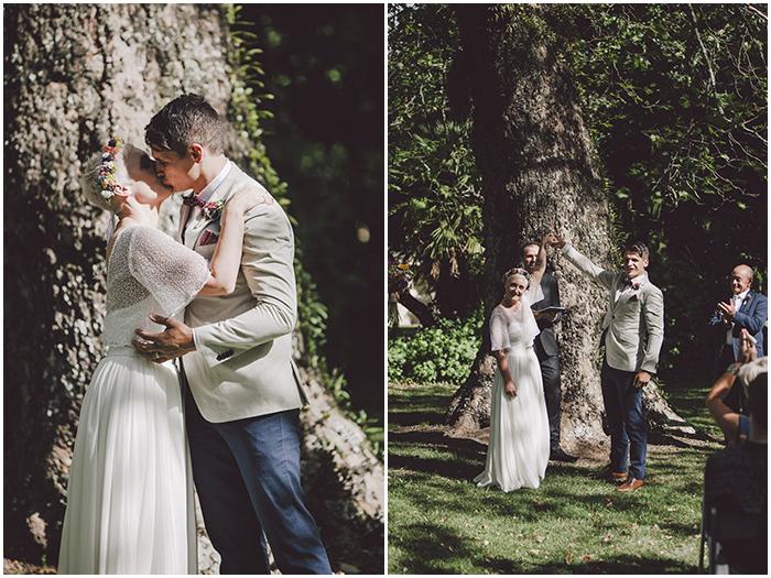 JemmaNick_wairarapa_wedding_040.jpg