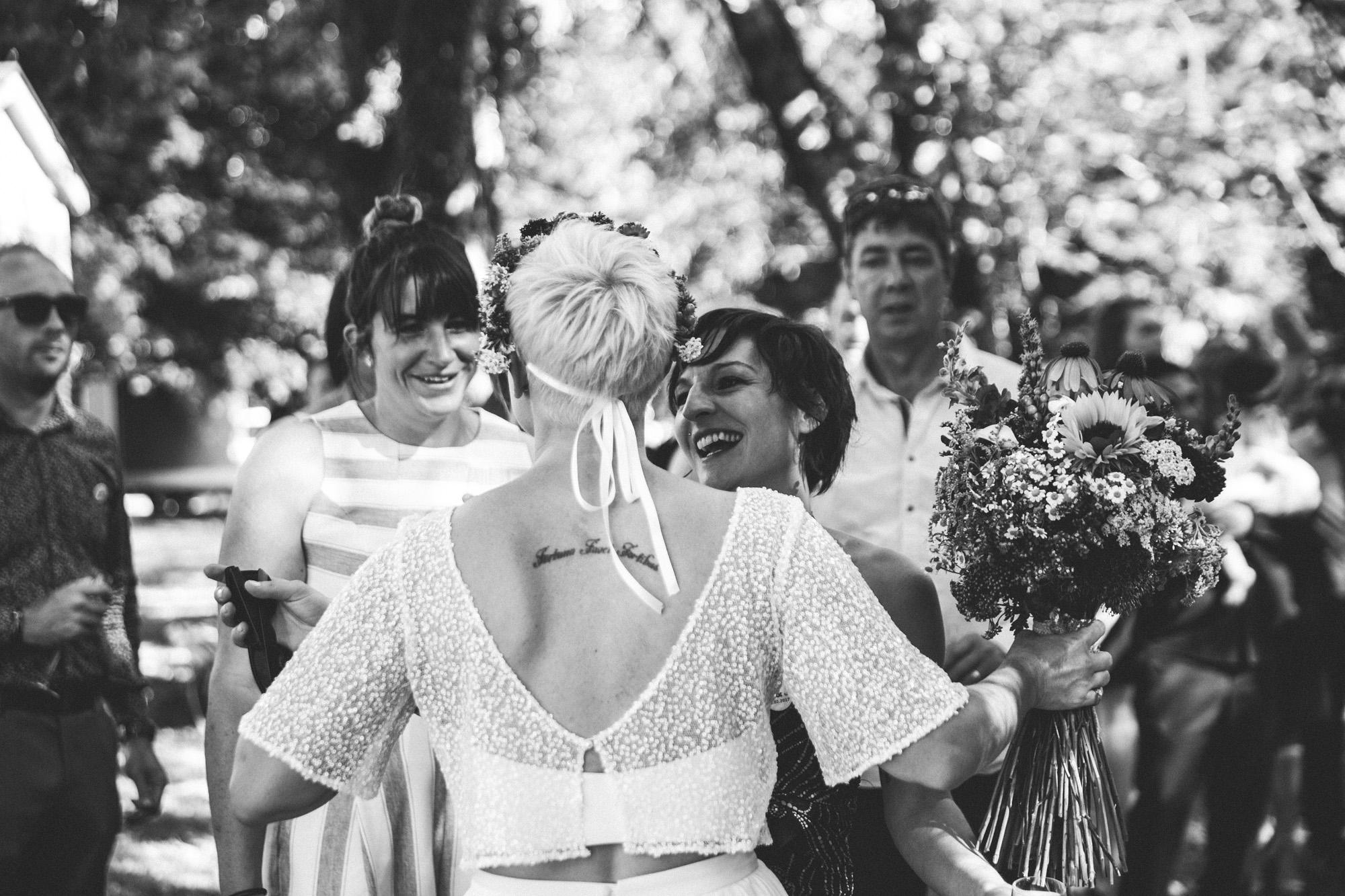 JemmaNick_wairarapa_wedding_043.jpg