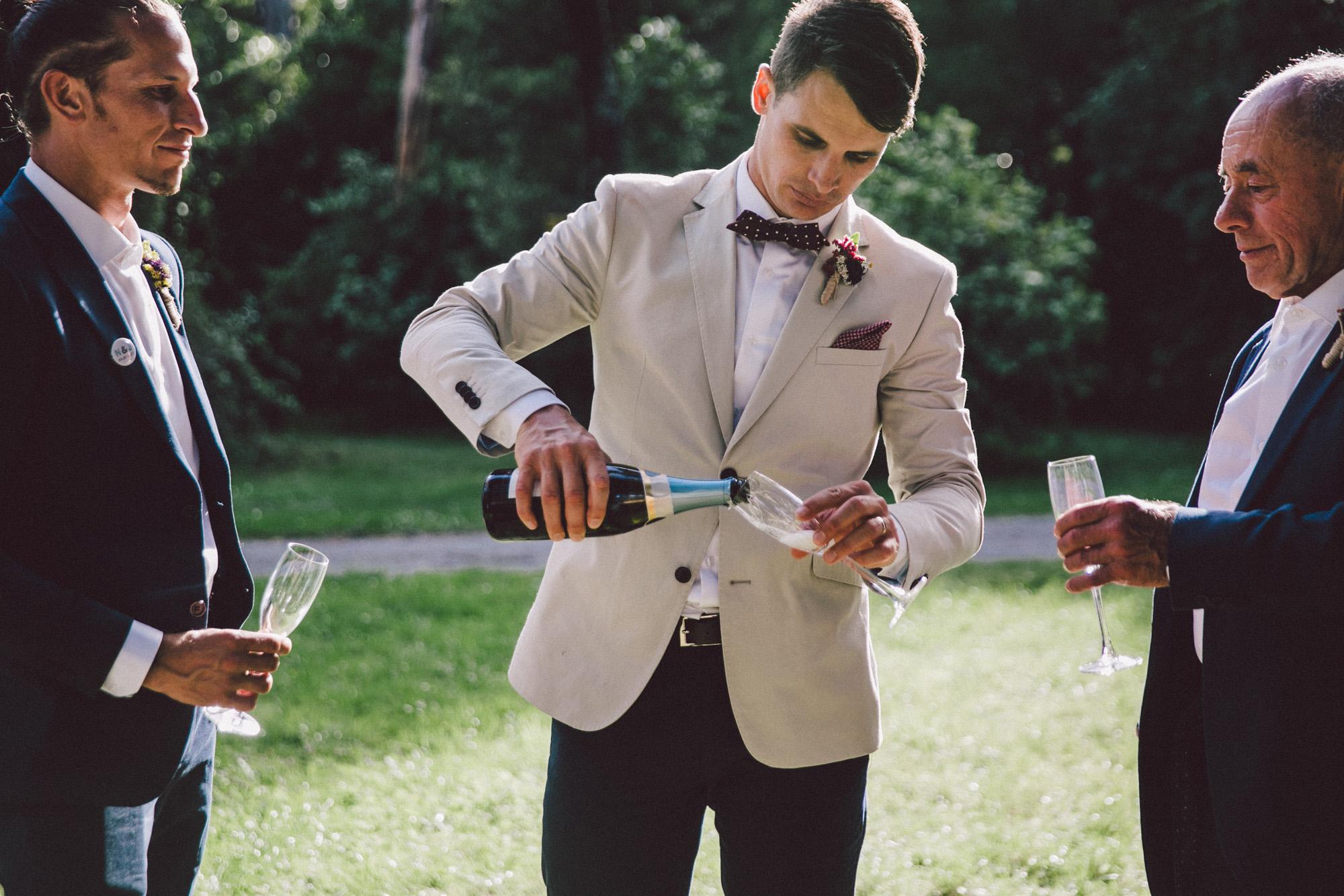 JemmaNick_wairarapa_wedding_044.jpg