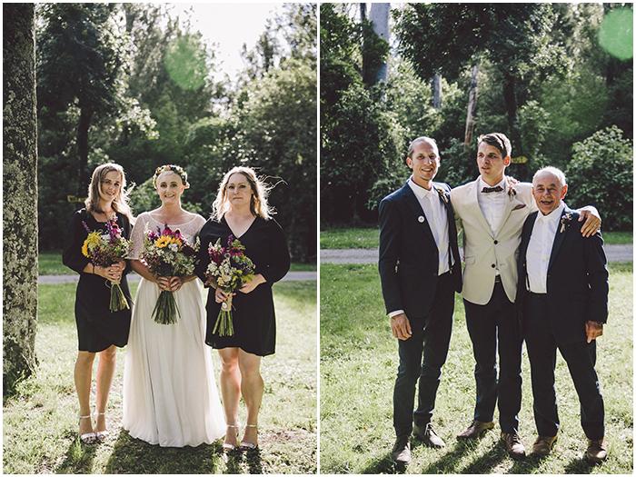 JemmaNick_wairarapa_wedding_048.jpg