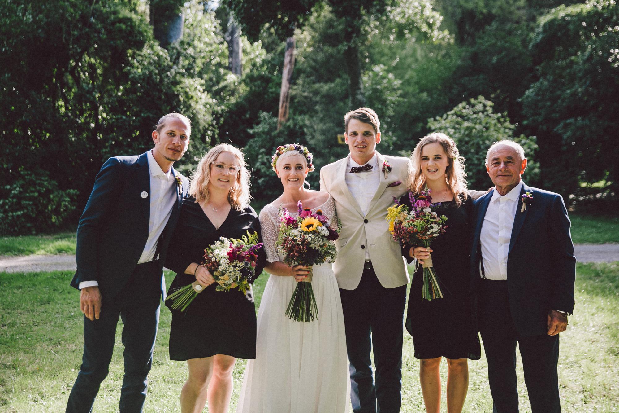 JemmaNick_wairarapa_wedding_047.jpg