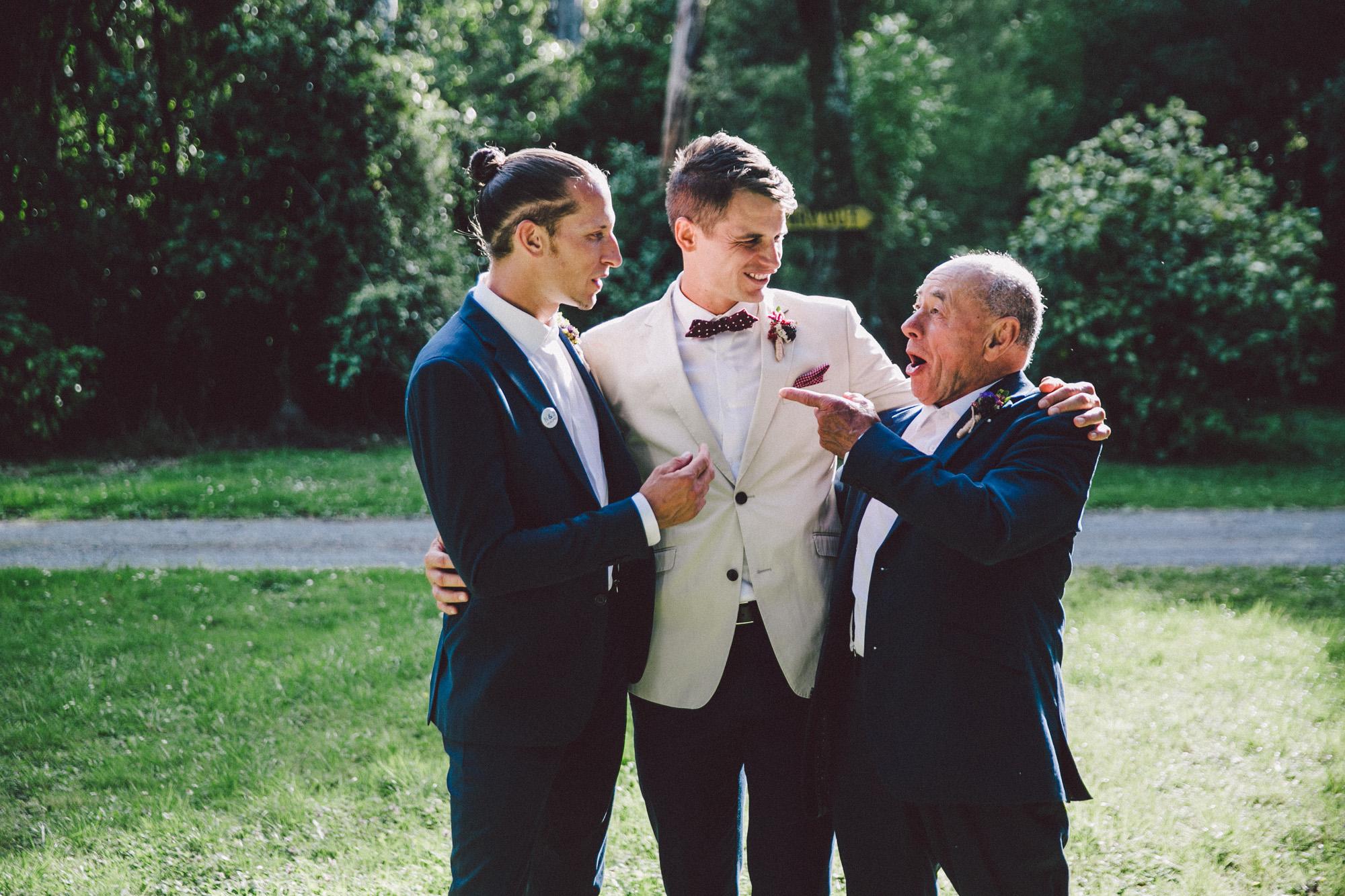 JemmaNick_wairarapa_wedding_049.jpg