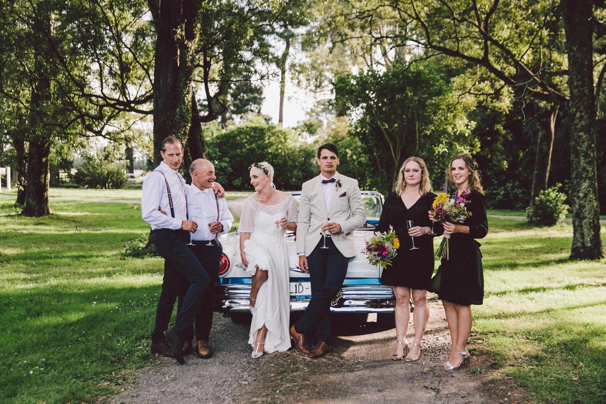 JemmaNick_wairarapa_wedding_051.jpg