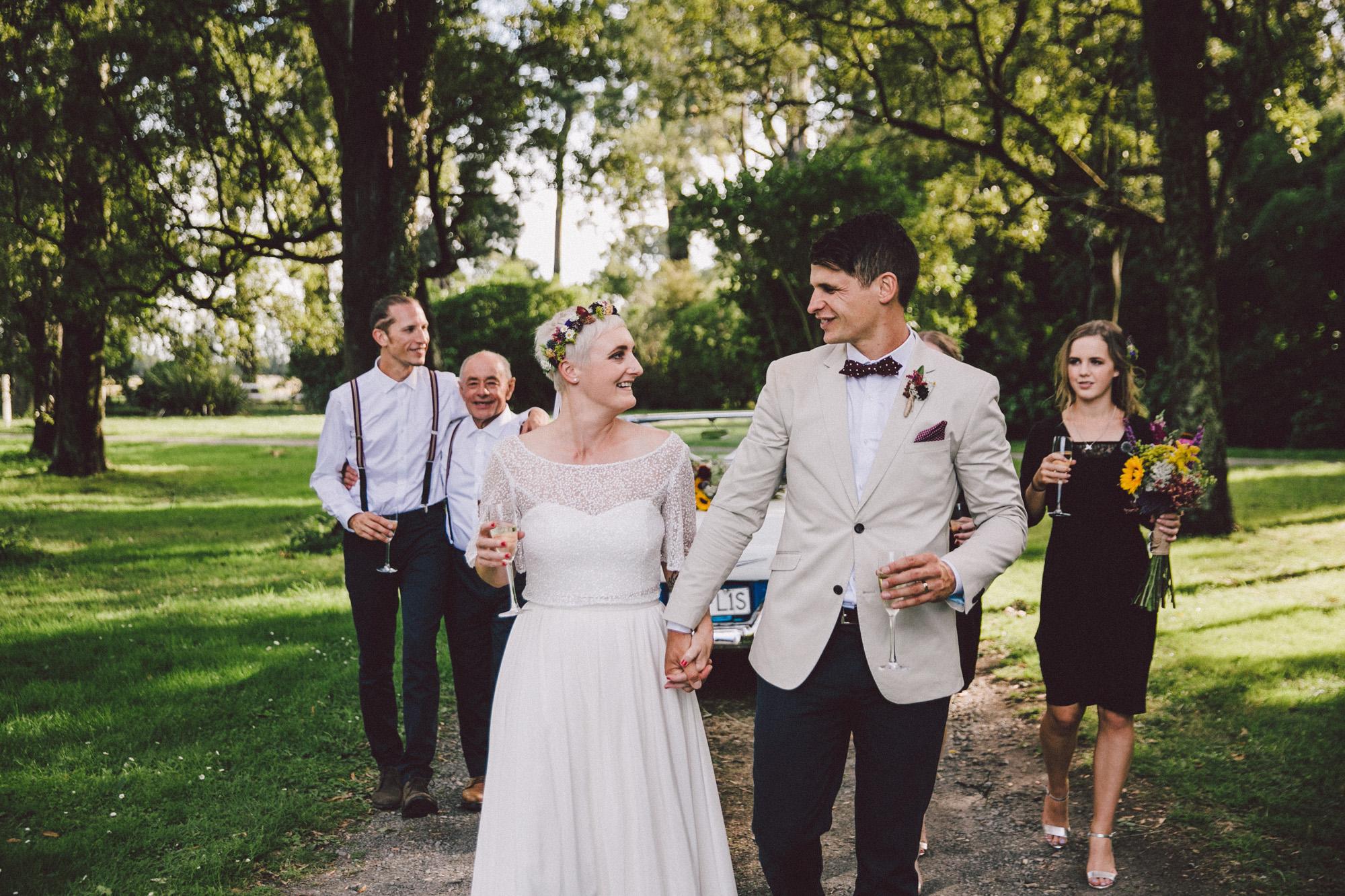 JemmaNick_wairarapa_wedding_052.jpg