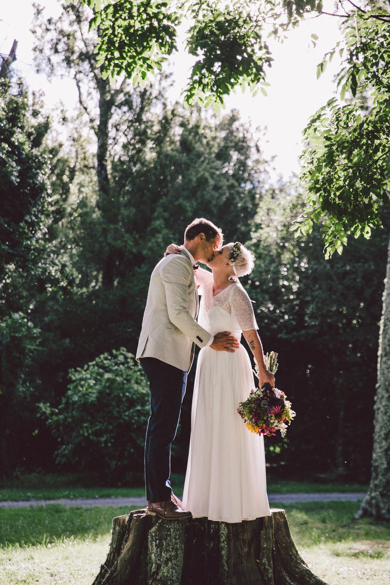 JemmaNick_wairarapa_wedding_054.jpg