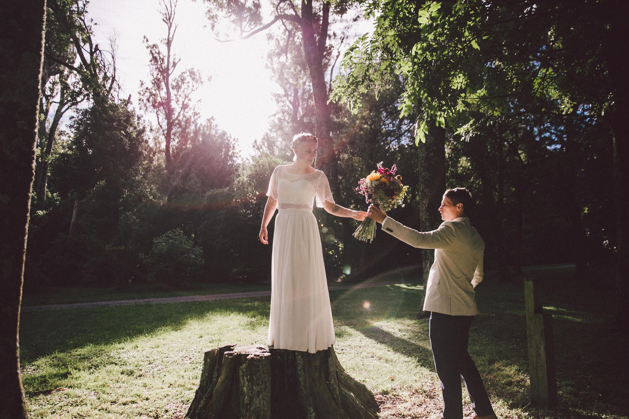 JemmaNick_wairarapa_wedding_056.jpg