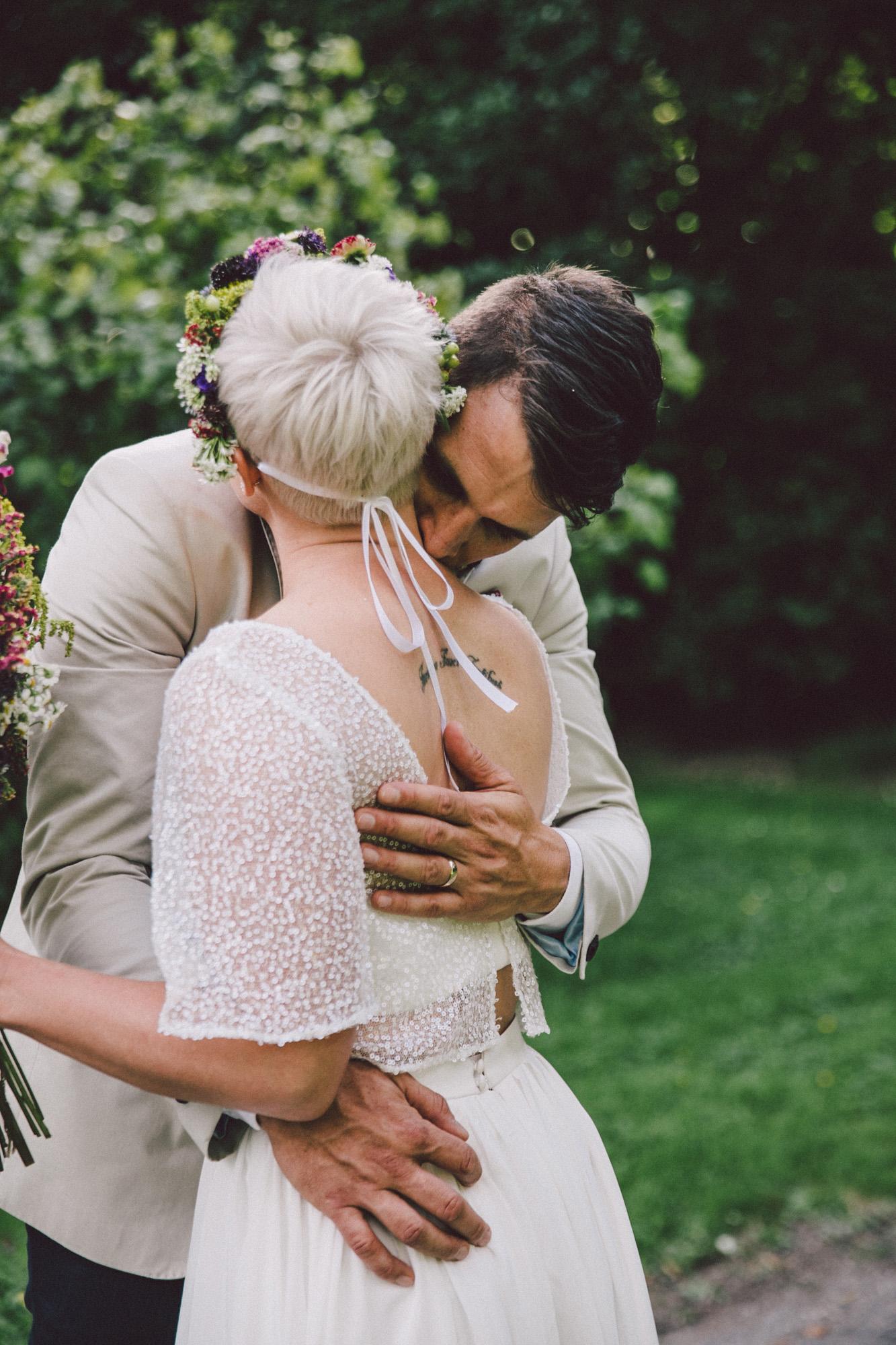 JemmaNick_wairarapa_wedding_059.jpg