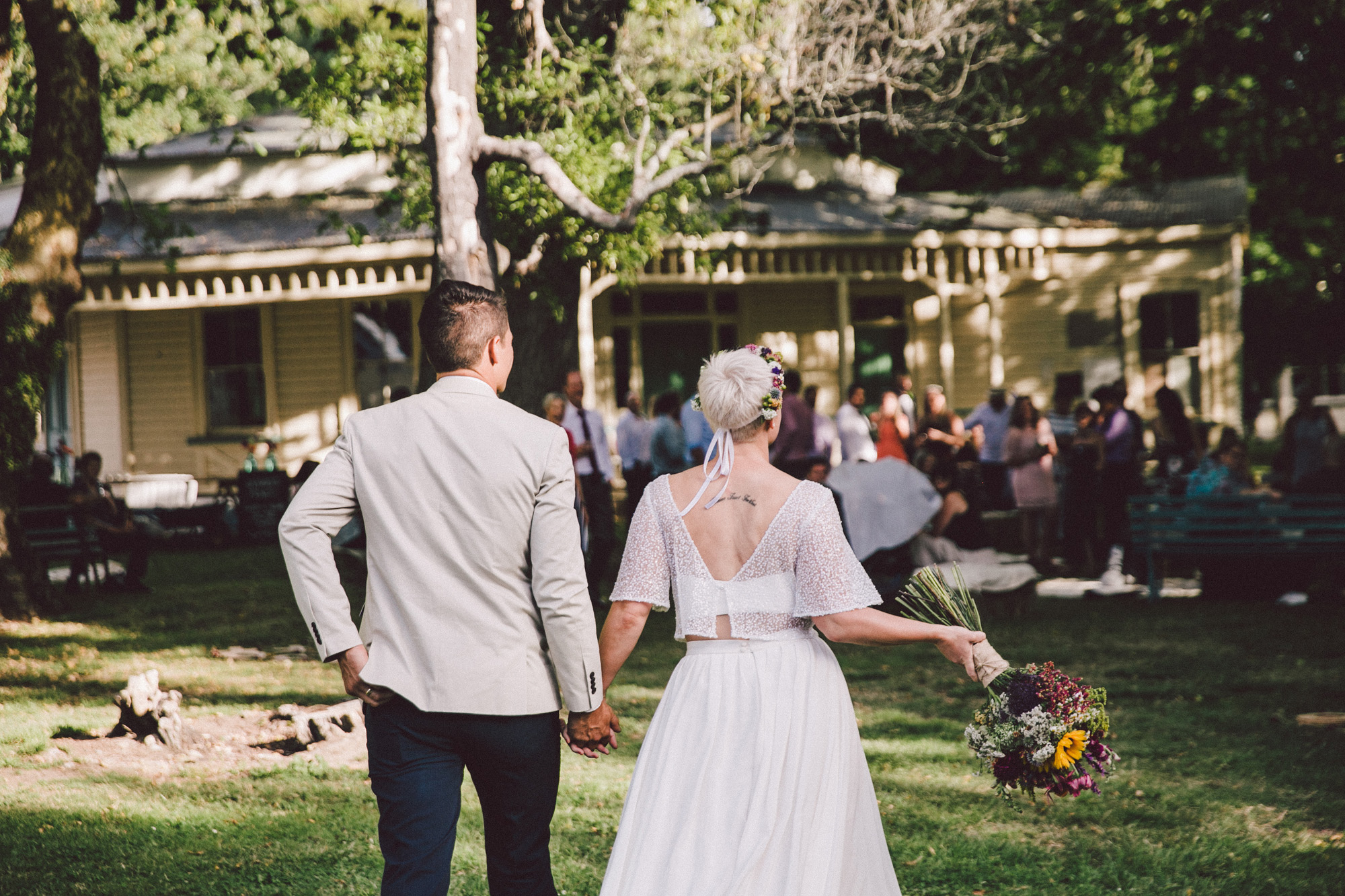 JemmaNick_wairarapa_wedding_062.jpg