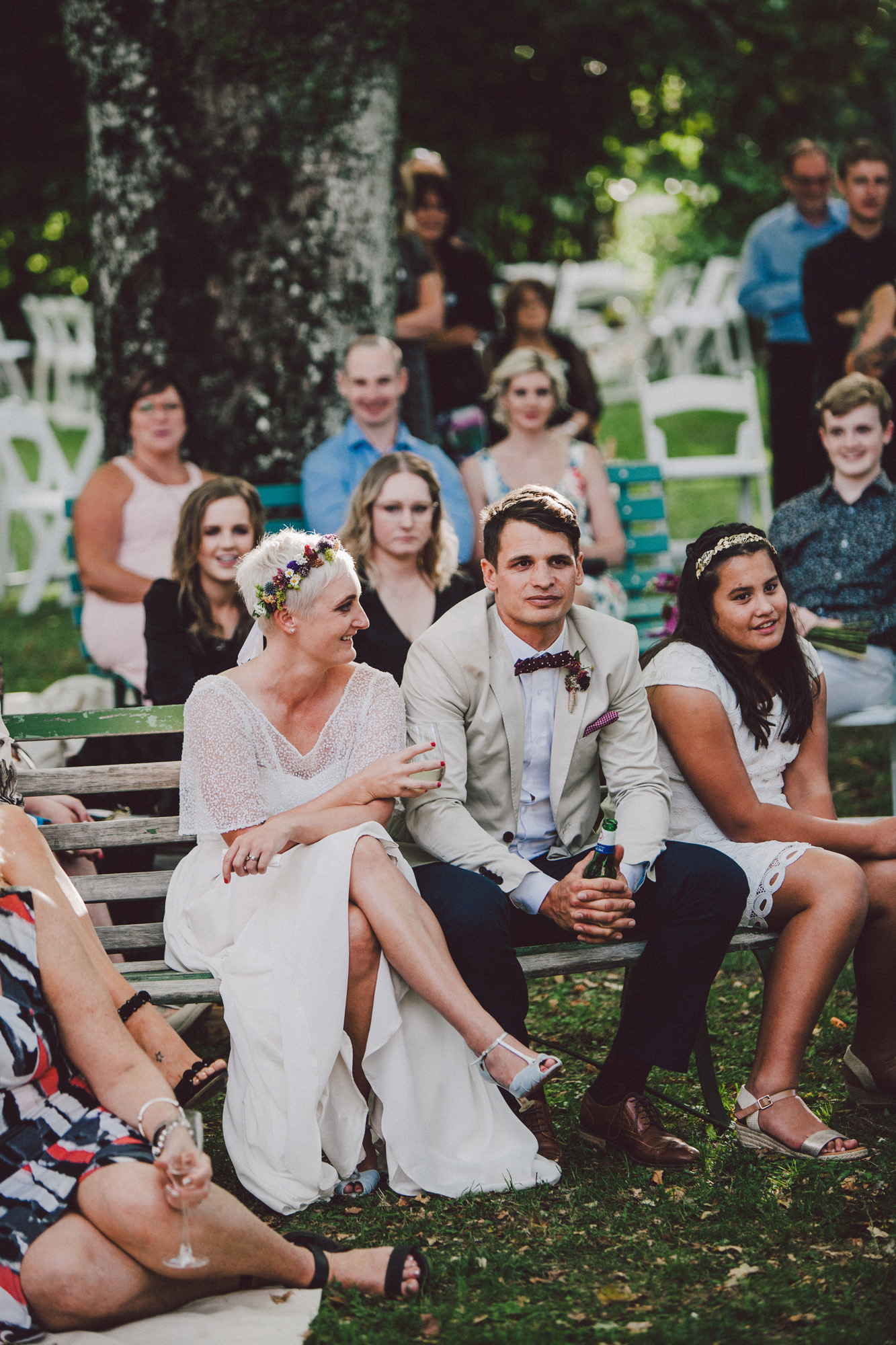 JemmaNick_wairarapa_wedding_066.jpg