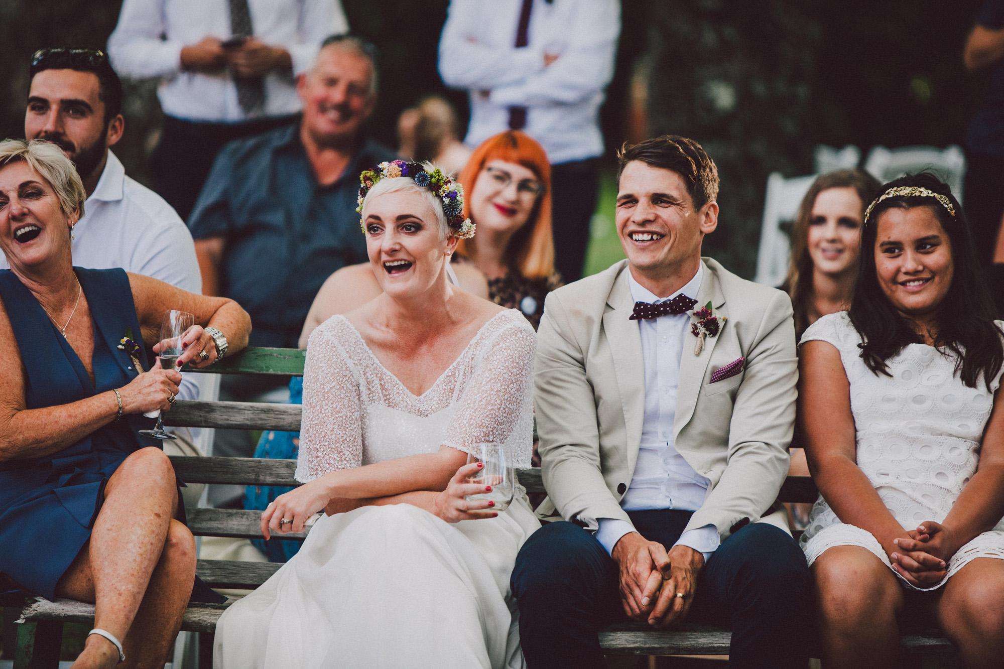JemmaNick_wairarapa_wedding_073.jpg