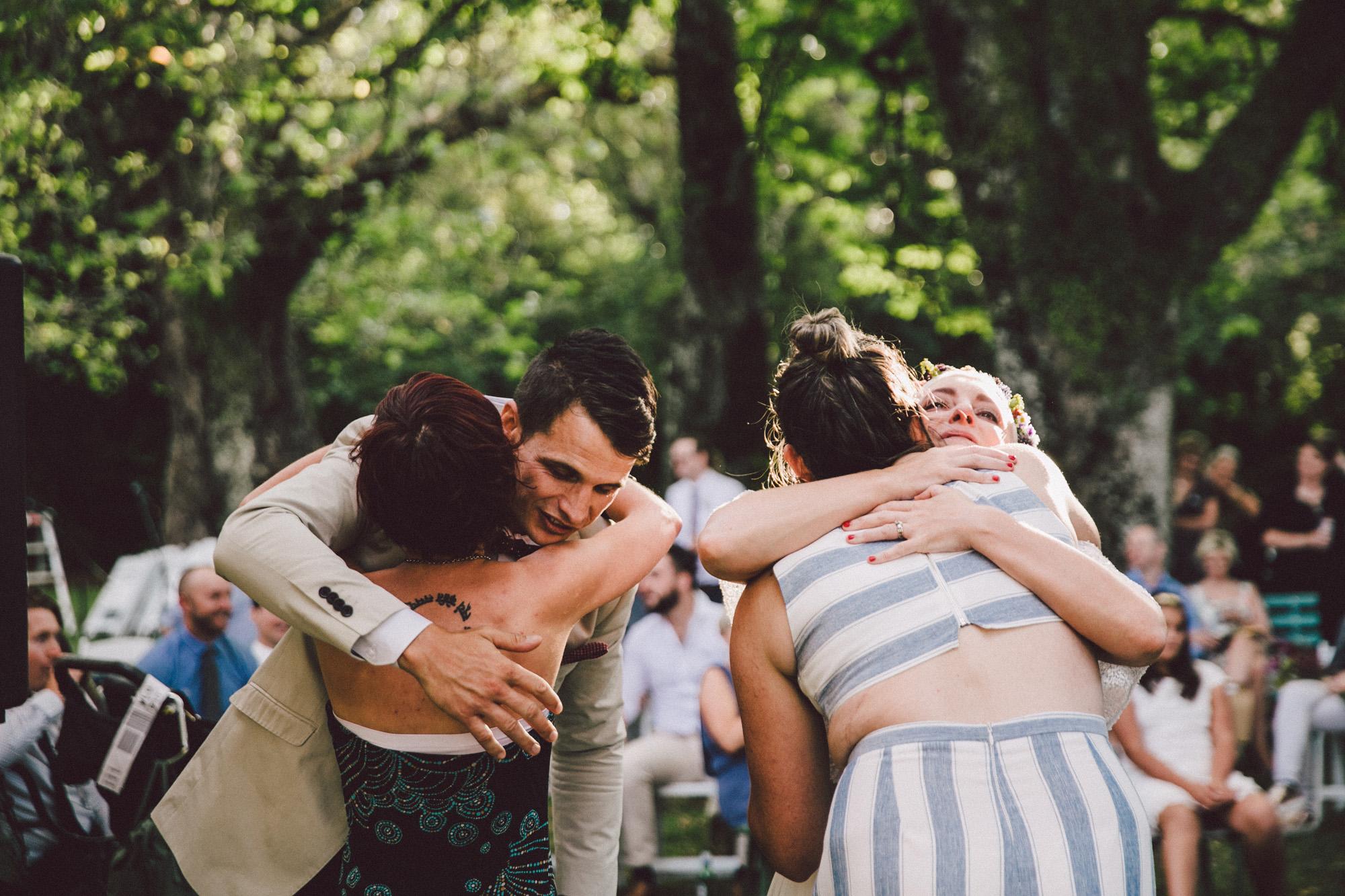 JemmaNick_wairarapa_wedding_074.jpg