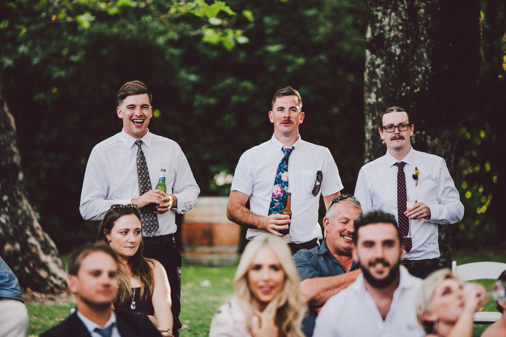 JemmaNick_wairarapa_wedding_075.jpg