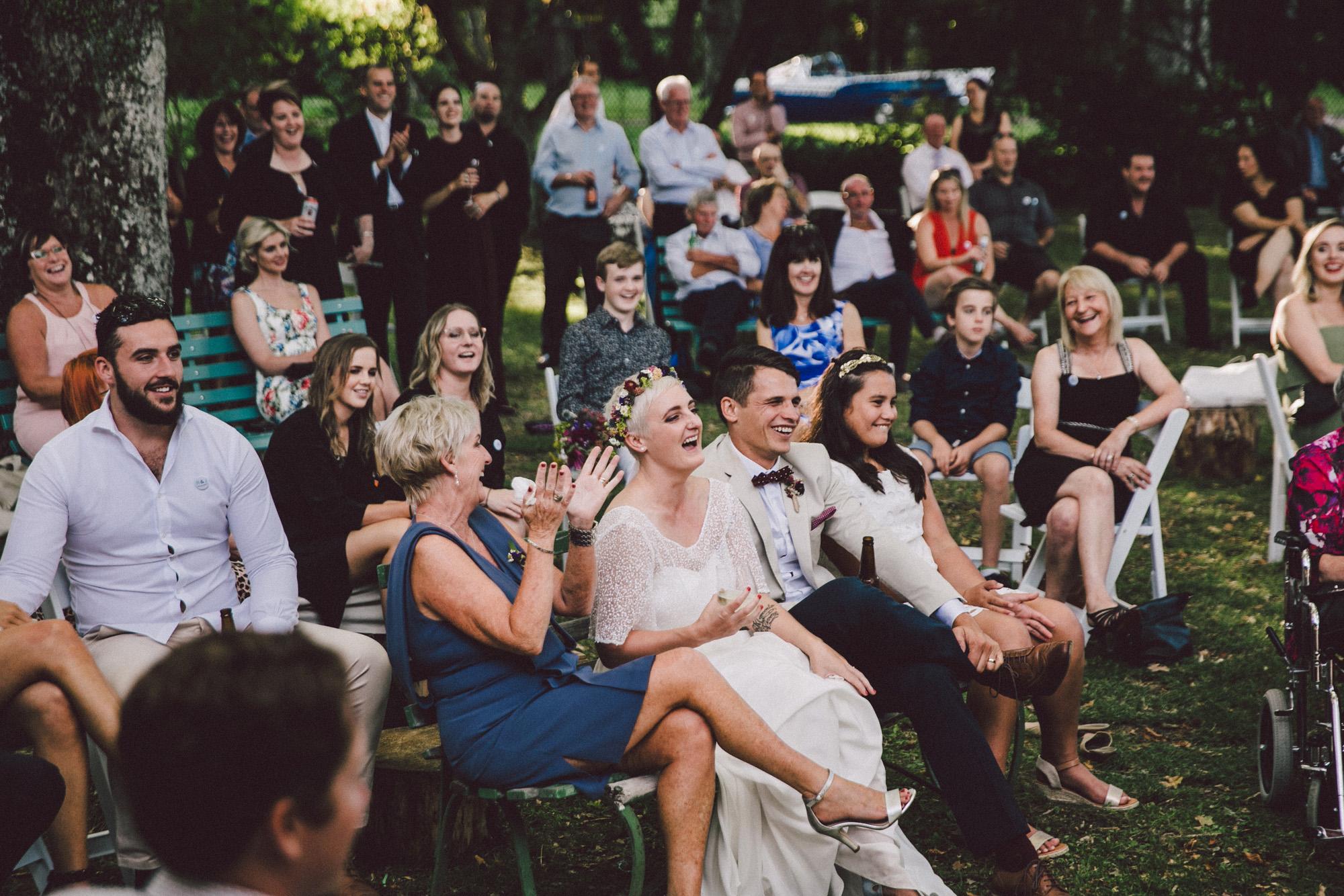JemmaNick_wairarapa_wedding_077.jpg