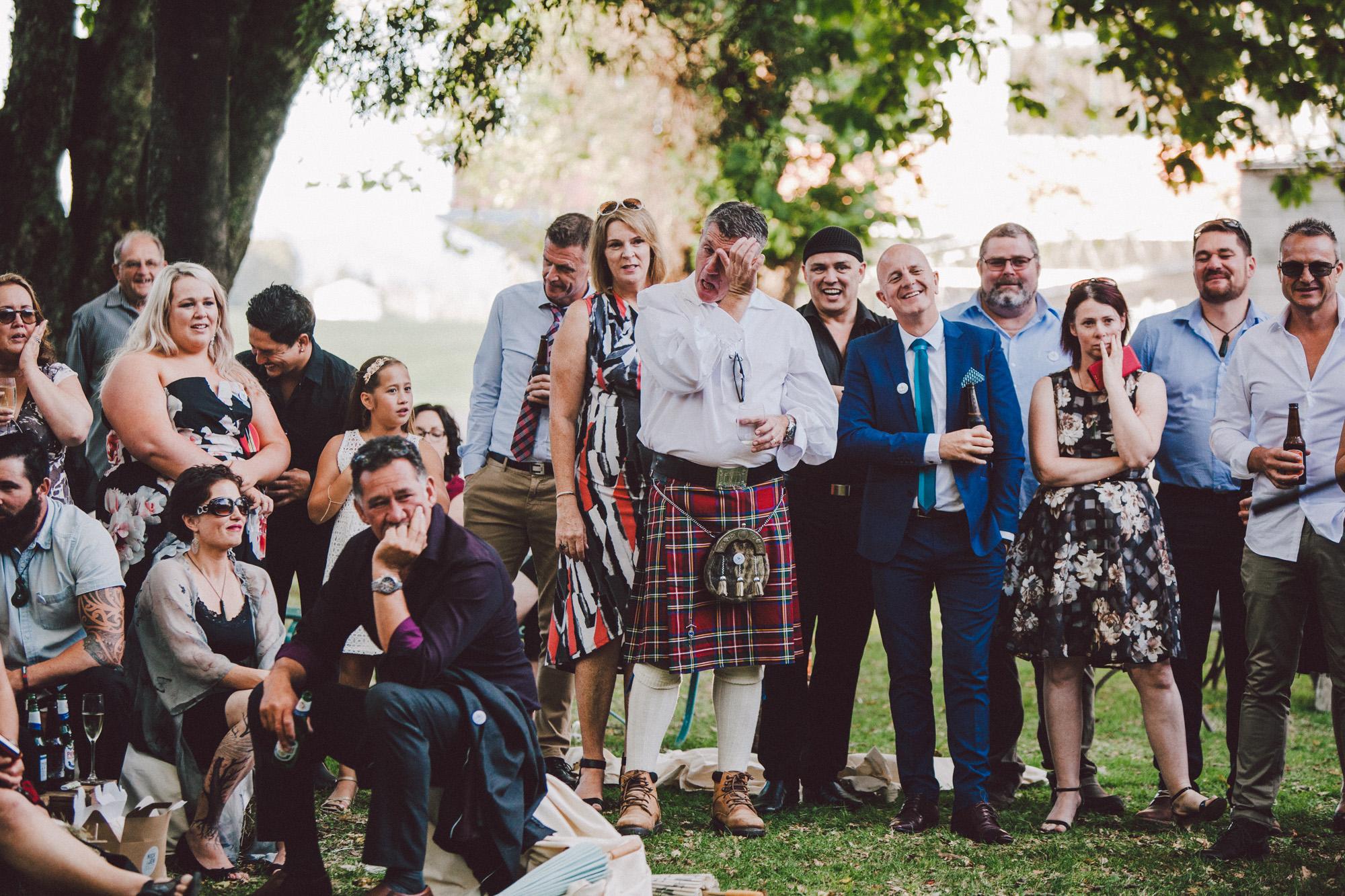 JemmaNick_wairarapa_wedding_080.jpg