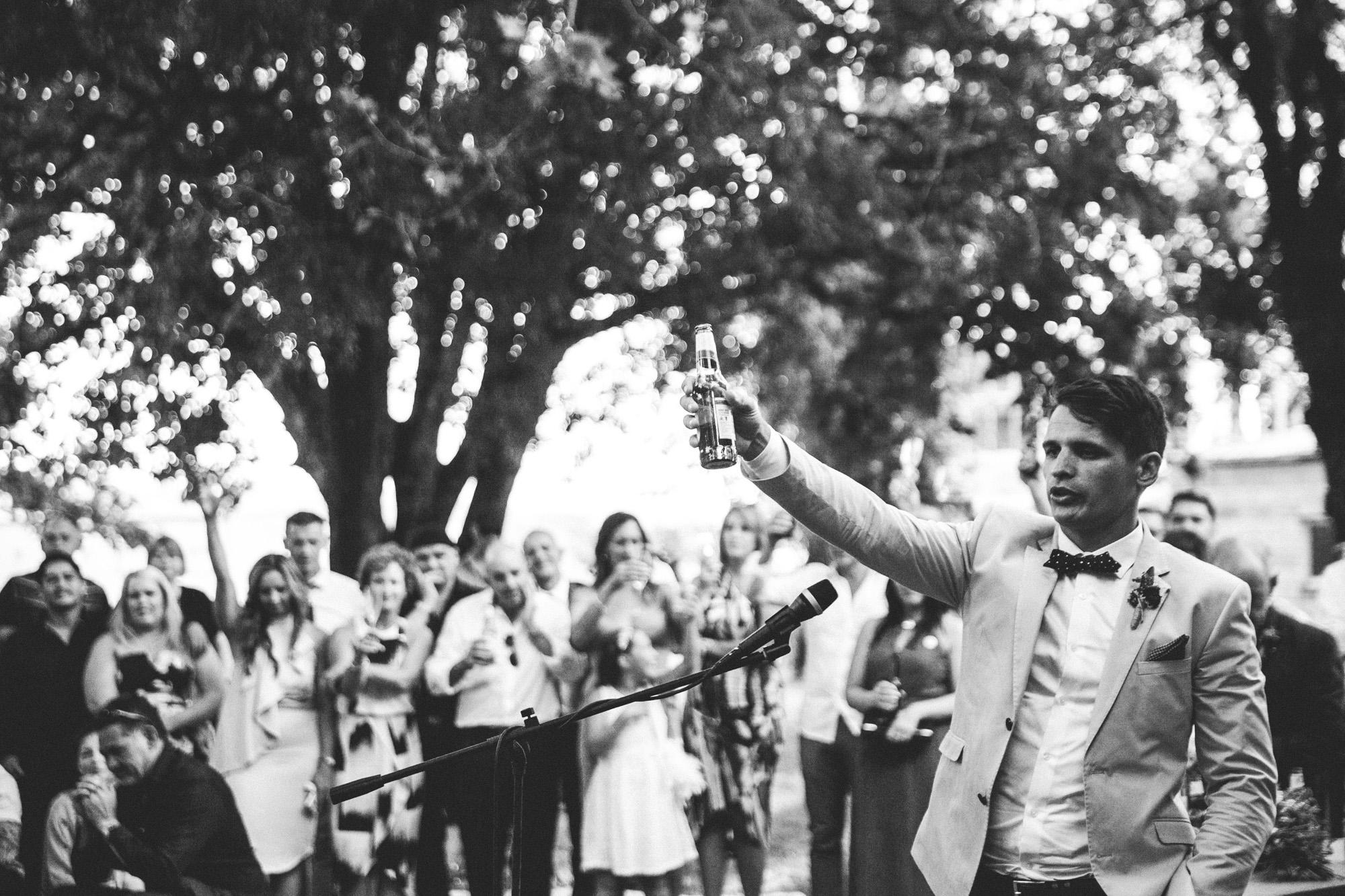 JemmaNick_wairarapa_wedding_085.jpg