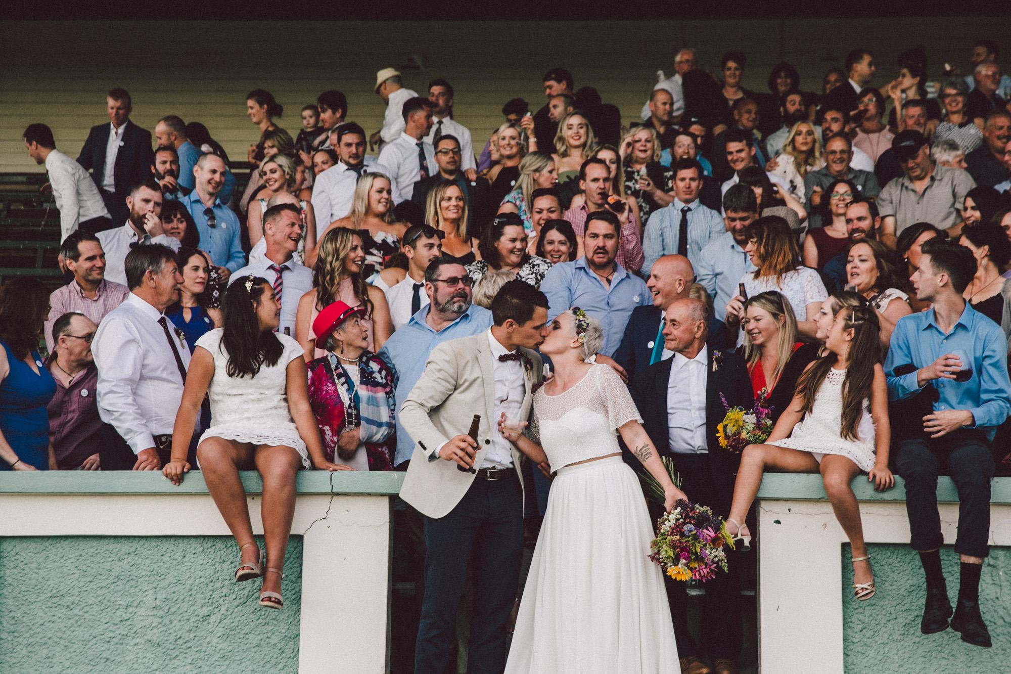 JemmaNick_wairarapa_wedding_087.jpg