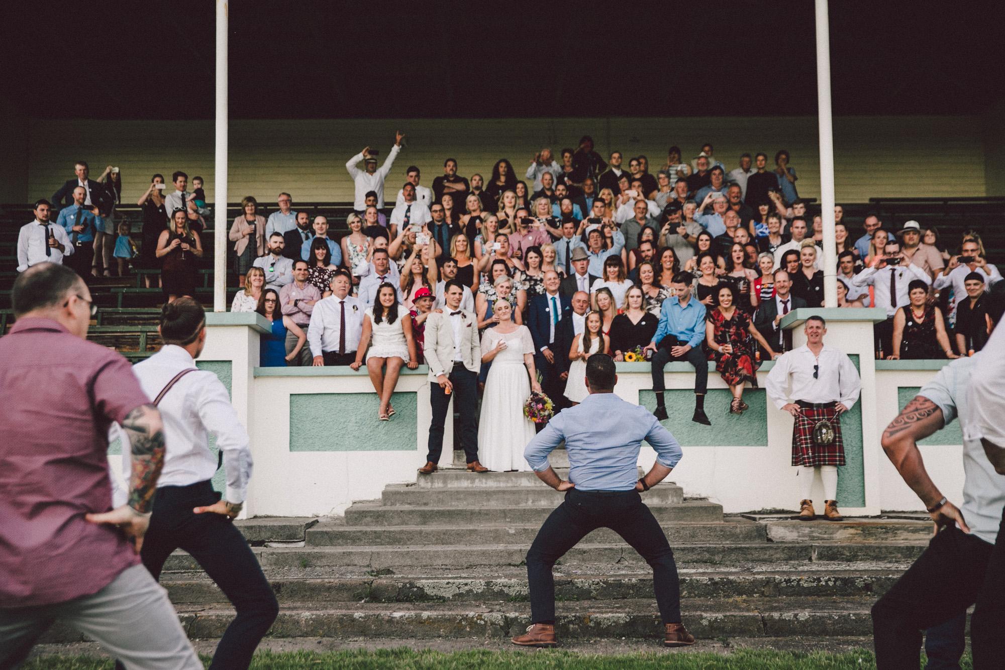 JemmaNick_wairarapa_wedding_090.jpg