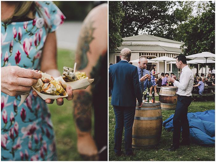 JemmaNick_wairarapa_wedding_097.jpg
