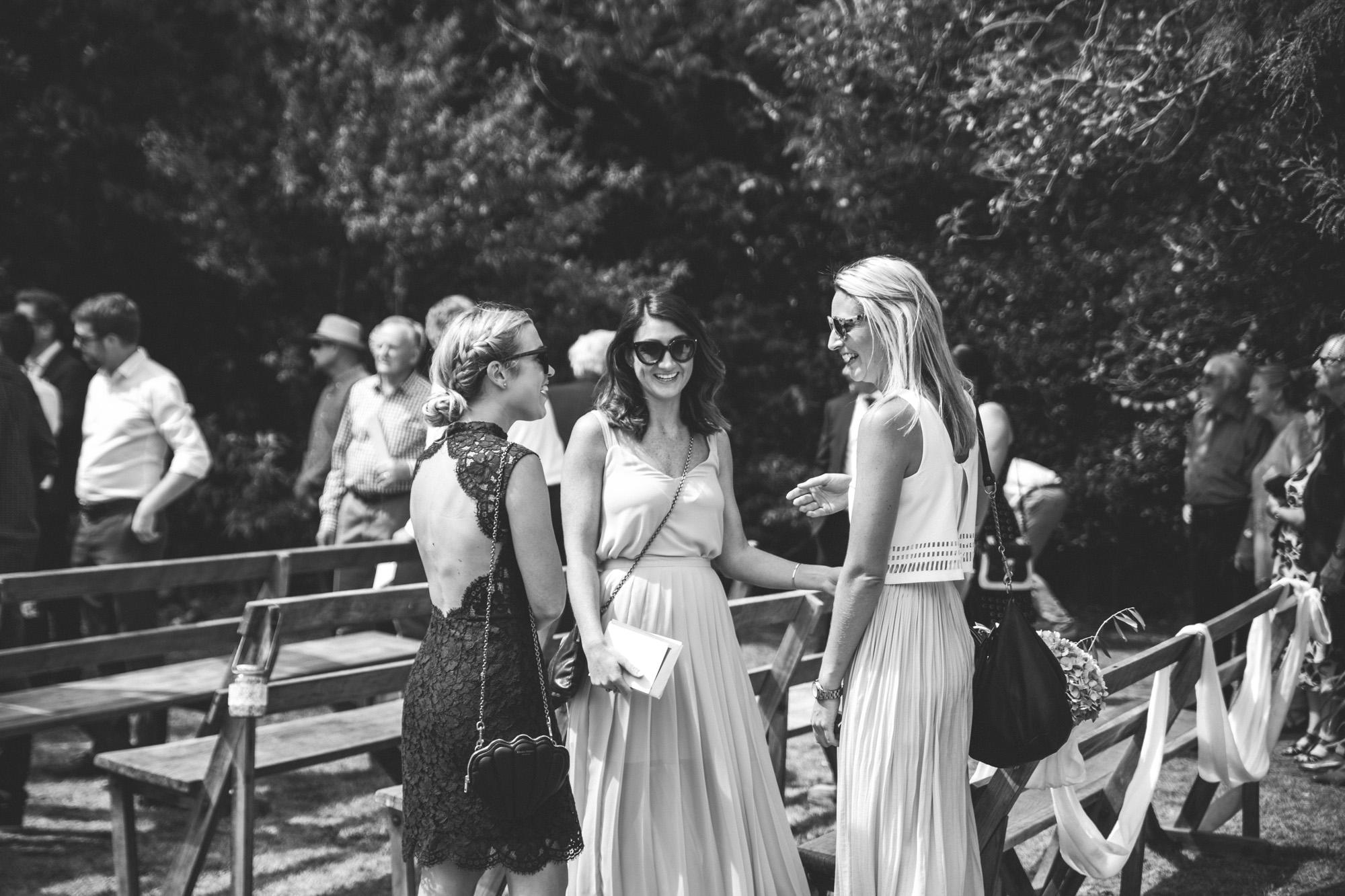 SMP_tarureka_wedding_006.jpg