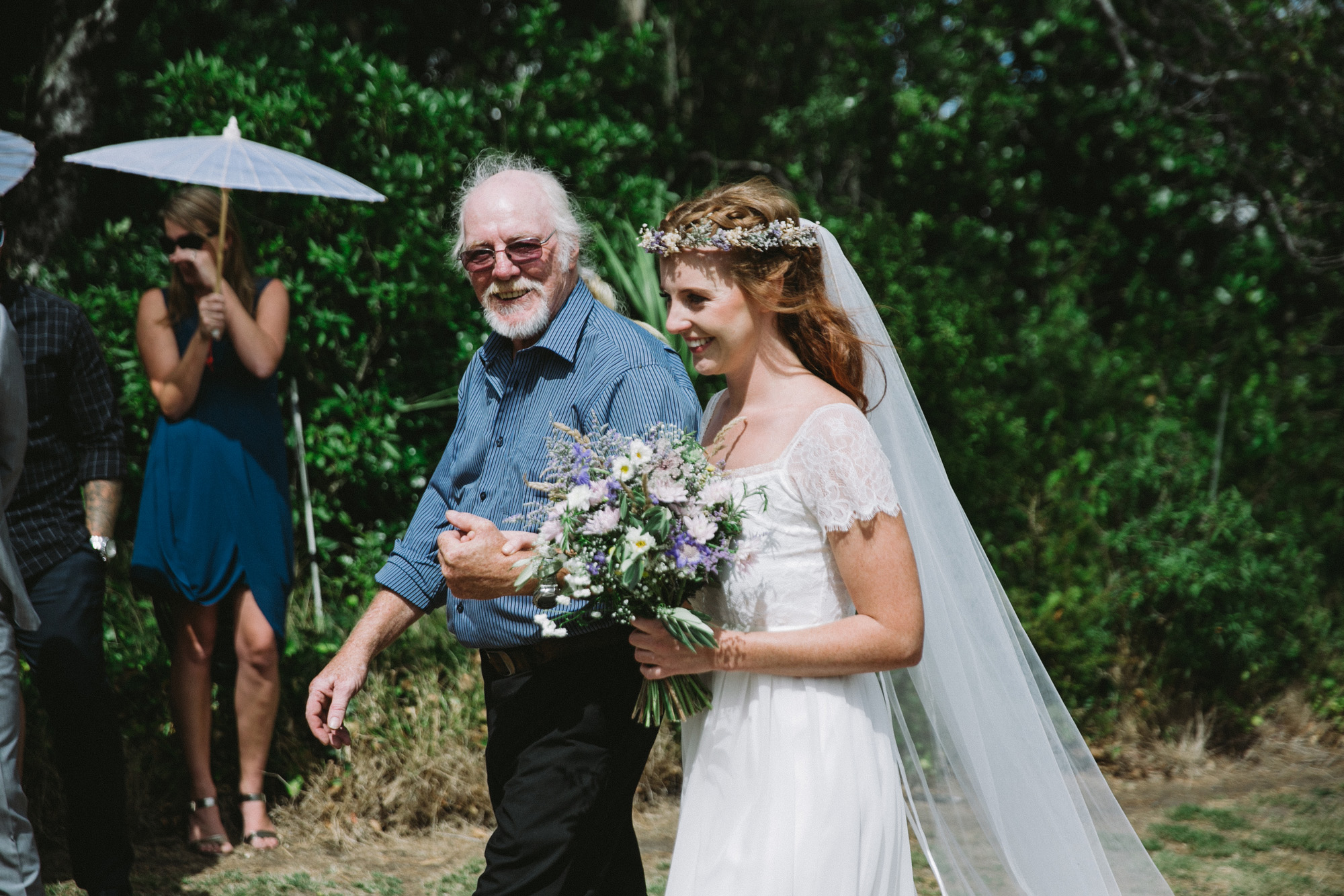 SMP_tarureka_wedding_019.jpg