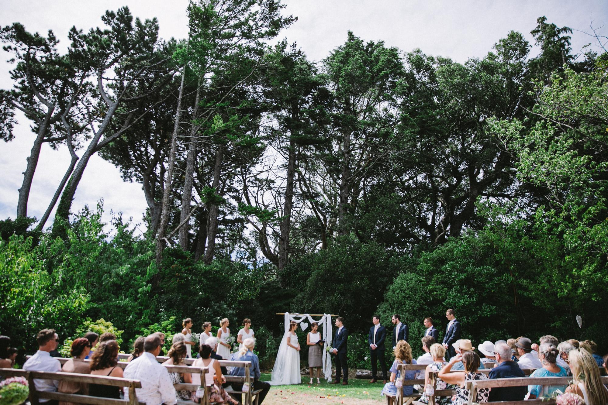 SMP_tarureka_wedding_024.jpg