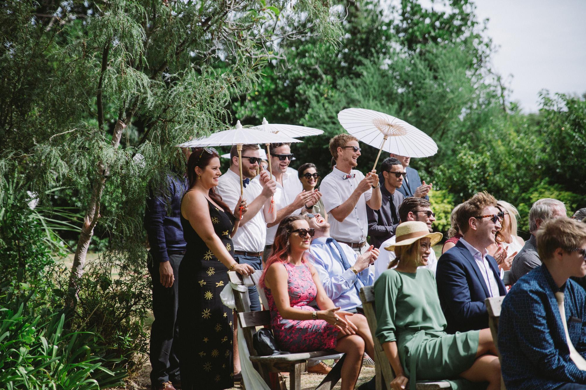 SMP_tarureka_wedding_025.jpg