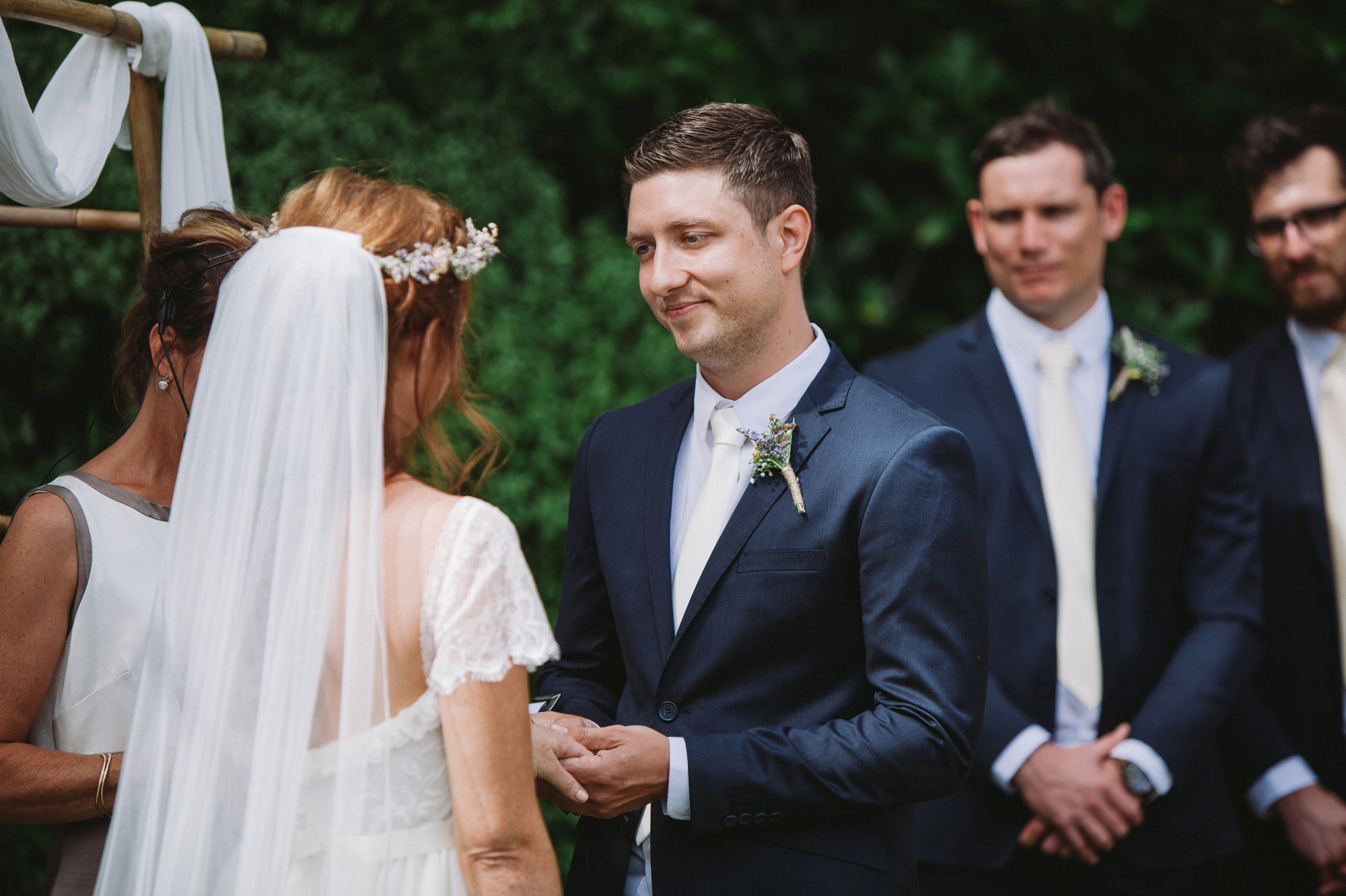 SMP_tarureka_wedding_027.jpg