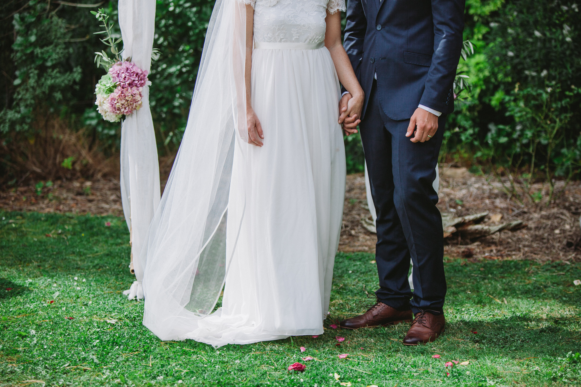 SMP_tarureka_wedding_030.jpg