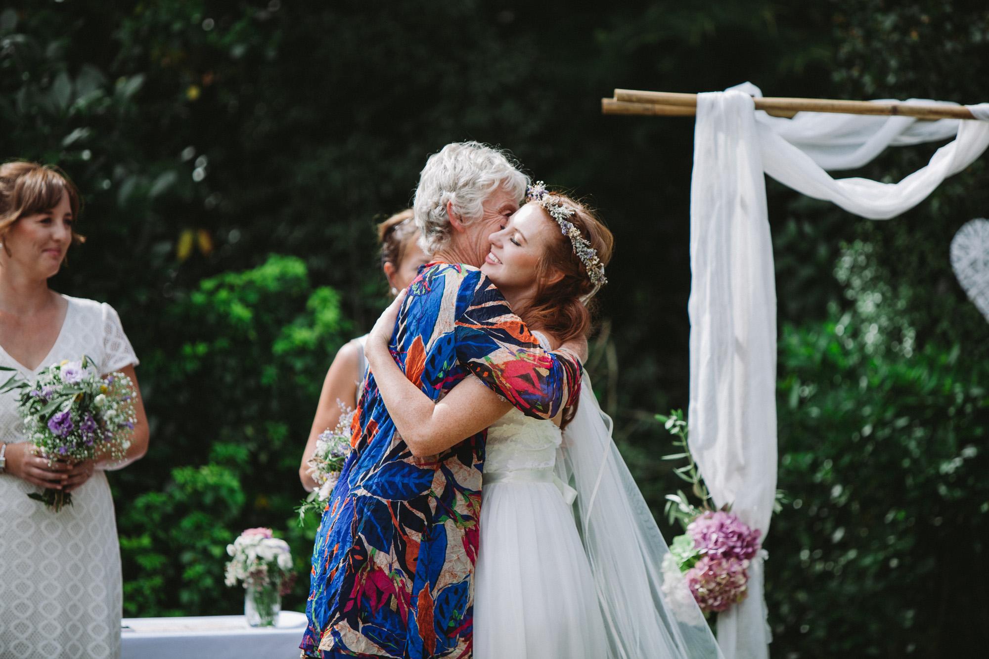 SMP_tarureka_wedding_035.jpg